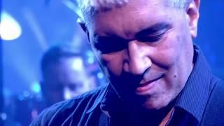 Foo Fighters - La Dee Da (Royal Albert Hall 2017)