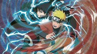Boruto : Naruto Tập 25 Tập Cuối Cái Chết Của Người Cha thumbnail