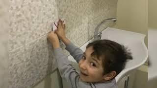 Anasınıfı 6 yaş B / Sosyal Bilgiler /Enerji Tasarrufu