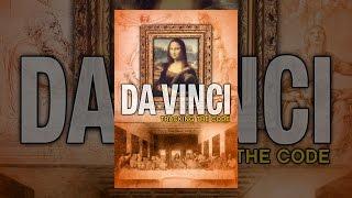Da Vinci: Tracking the Code