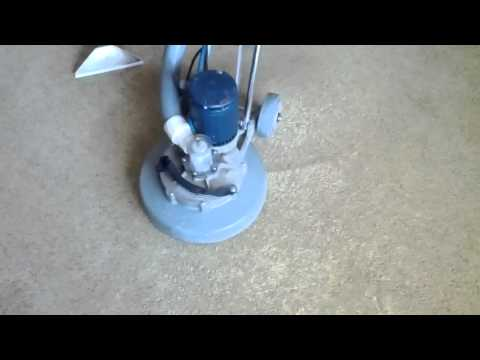 Organic Green Soap Free San Diego Ca, Carpet Cleaner Rotary Extractor Description