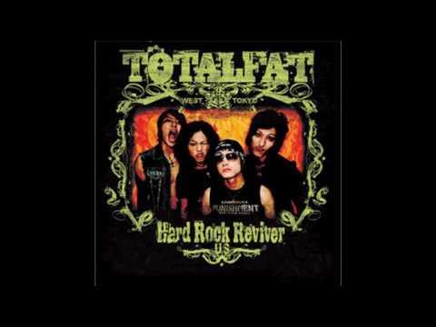 Totalfat Someday Ill Be Saturday Night Bon Jovi Cover