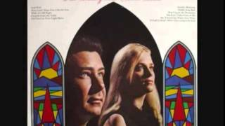 Nat Stuckey & Connie Smith - If God Is Dead (Who