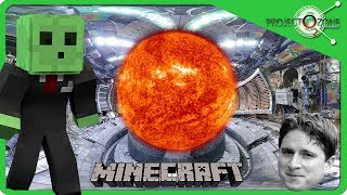 Vuoi Giocare nel mio server Moddato di Minecraft? Dai un occhio qui...