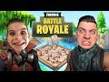 EPIC TRAP TROLL in TOMATO TOWN!!! Fortnite Battle Royale Gameplay #2