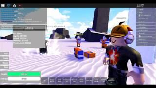 meu segundo vídeo!!! -série Roblox- JessicaGamer876