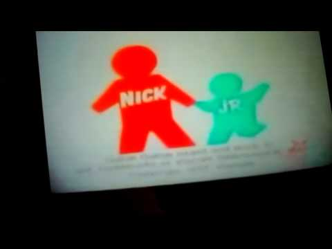 blues clues letter vine blues clues funnydog tv 10557