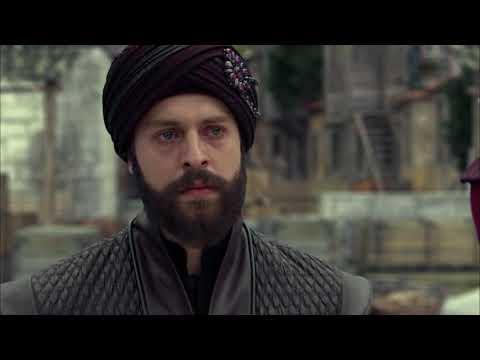 حريم السلطان الجزء الثاني 61