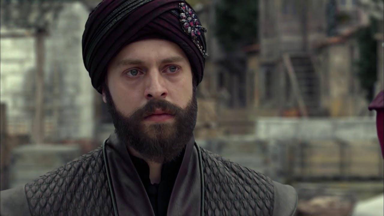 حريم السلطان 92