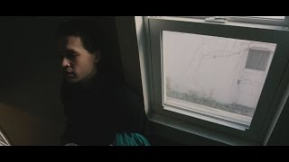 CARE - Solitude (Official Video)