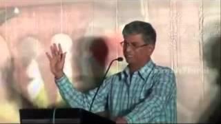 s a chandrasekar speaks about hansraj saxena   sax pictures