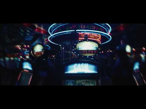 Casino Copenhagen