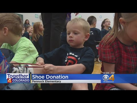 olympian-donates-200-pairs-of-running-shoes-to-colorado-kids