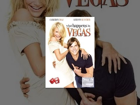 What Happens in Vegas Mp3