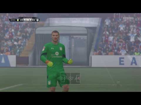 FIFA 17_20170401174159
