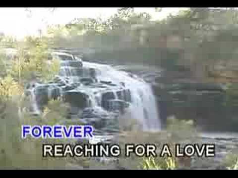 Westlife - My love - karaoke