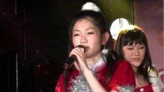 Christmas Time in Blue~聖なる夜に口笛吹いて~』(佐野元春)[1985] 作...