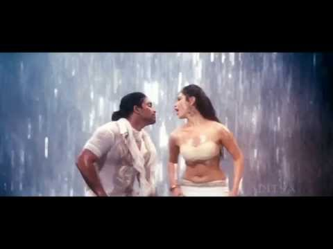 Tamanna Bhatia hot  wet Slowmotion