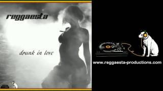 Beyoncé - Drunk in Love (reggae version by Reggaesta)