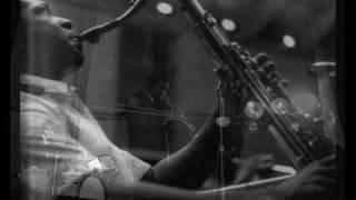 John Coltrane - Don