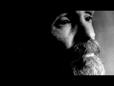 """Charles Manson: A morte do """"diabo"""" da América"""