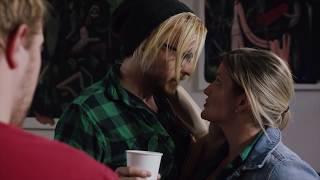 Marc Wilkinson - Comedic Acting Reel - 2018