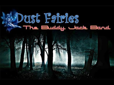 Dust Fairies