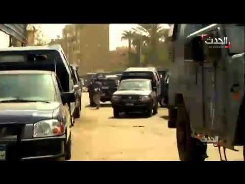 في الشارع المصري هل اصلحت الشرطة اخطائها بعد 3 سنوات