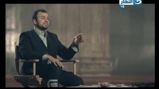 أركان الصلاة - مصطفى حسني