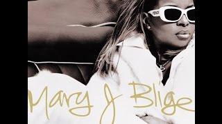 Mary J Blige   Share My World