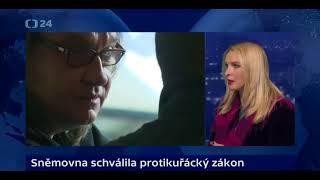 Jaroslav Kubera Vs. Lenka Teska Arnoštová /r.2016/ Kuřáci Mají Smůlu