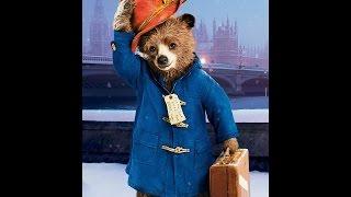 Приключения Паддингтона какой фильм посмотреть№77