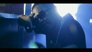 Big Noeng Kumis Gang Remix Feat. Junko GHCOD Official Music Video