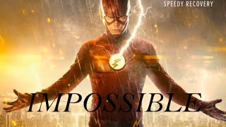 Video The Flash ⚡ Impossible download MP3, 3GP, MP4, WEBM, AVI, FLV Juli 2018