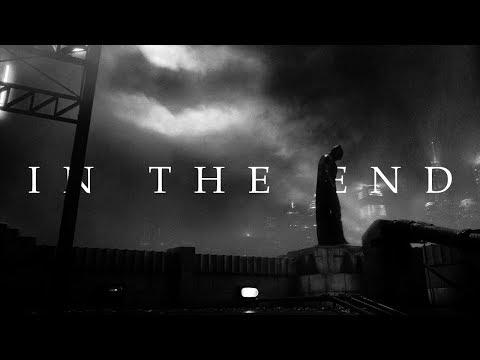LINHA DO TEMPO DEFINITIVA DO BATMAN - HISTÓRIA COMPLETA from YouTube · Duration:  10 minutes 7 seconds
