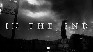 In The End | Ben Affleck/Batman Tribute