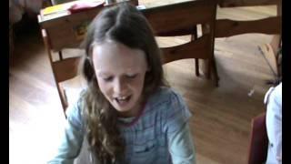 Скачать Video Letter
