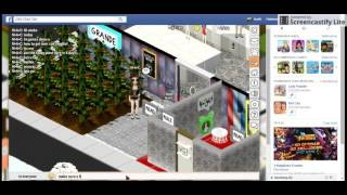 How to get 10k Credits   Chit Chat City   EASY TIPS!!!