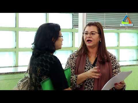 (JC 22/05/18) Varginha oferece vagas de emprego mas, falta qualificação dos candidatos