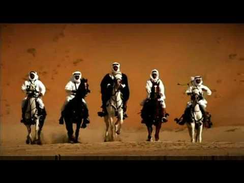 Abu Dhabi Authority for Culture   Heritage  هيئة أبوظبي للثقافة والتراث