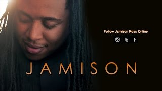 Jamison Ross: My One And Only Love Interlude