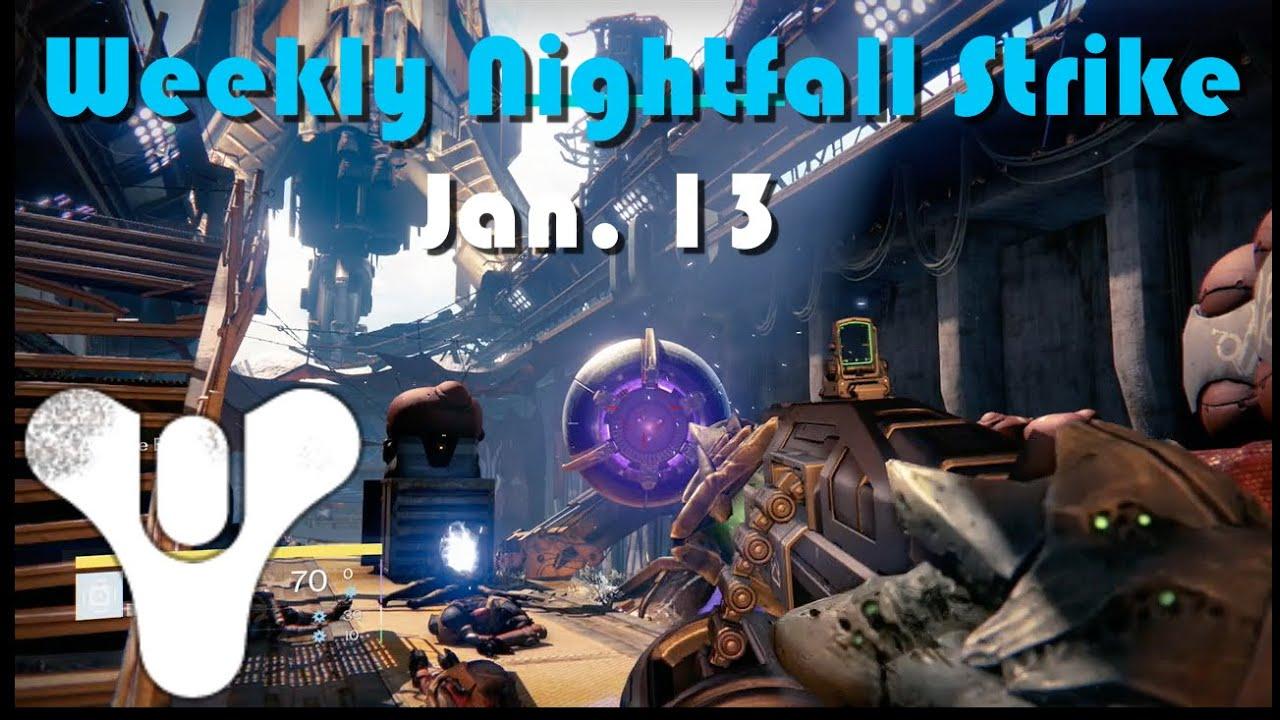 Destiny 2 Comprehensive New Player Guide