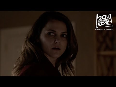 10 Moments The Americans Shocked Us | FOX Home Entertainment