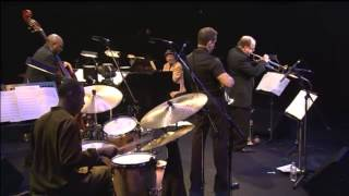 Live in Tokyo 2005 Lew Soloff (tp), Andy Snitzer (ts), David Matthe...
