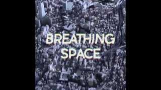 Little Cub - Breathing Space