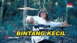 Download Lagu Bintang Kecil Gayo Mugagak versi koplo jaipong mp3