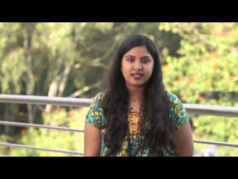 Introduction To Tesco Bengaluru