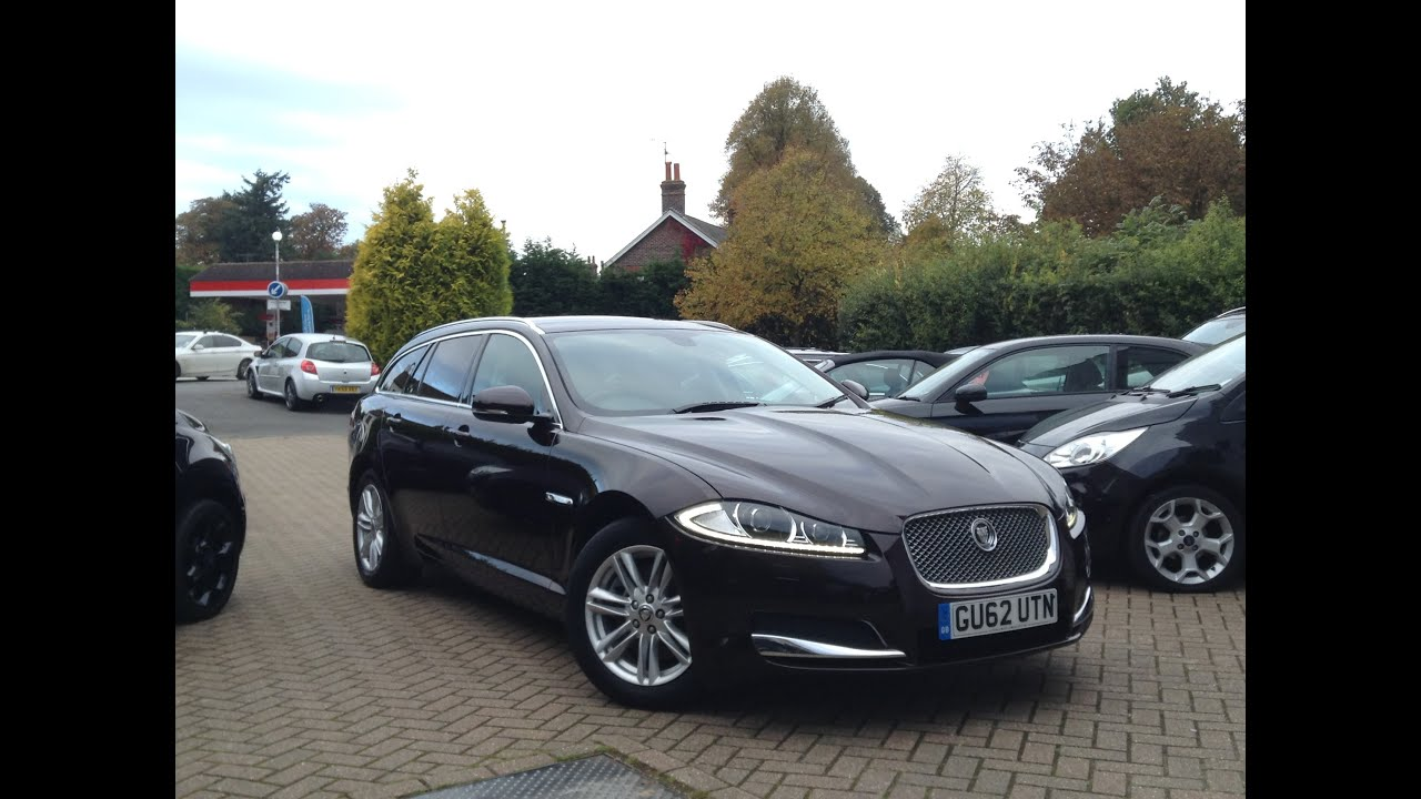 america diesel sale bound north image for with xf location jaguar jag drive wheel awd