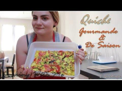cooking-with-me-:-quiche-gourmande-et-de-saison