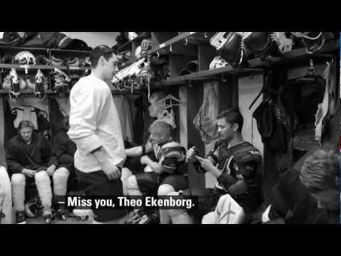Halebop Hockey - English version